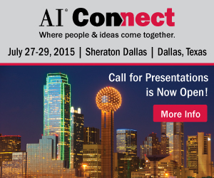 AI-connect-call-for-pres-2015