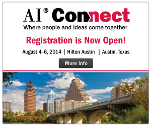AI Connect Registration is Open