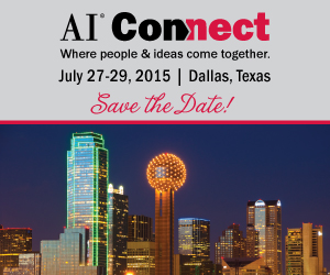 ai-connect-2015-save-date