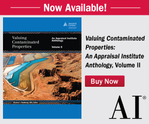contaminated-properties