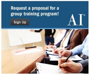 AI Education Group Training