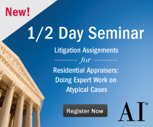 Litigation Assignments
