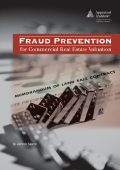Fraud Prevention for Commercial Real Estate Valuation