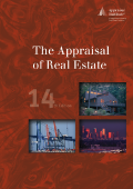 The Appraisal of Real Estate, 14th Edition & Dictionary