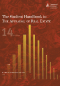 The Student Handbook of Real Estate