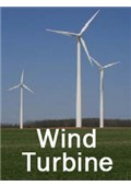 windturbineforwebsite