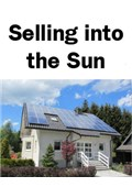 SellingintoSunstore1
