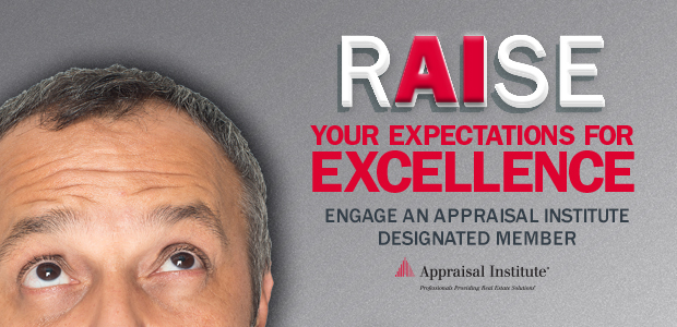 RAISE Excellence with Sub