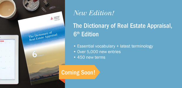 New Dictionary coming soon