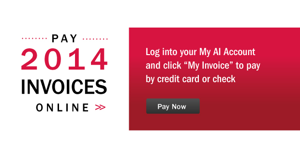 Pay your AI dues