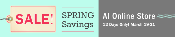 2015_spring-sale-headline