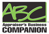 Appraiser's Business Companion