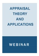 Appraisal Theory and Applications
