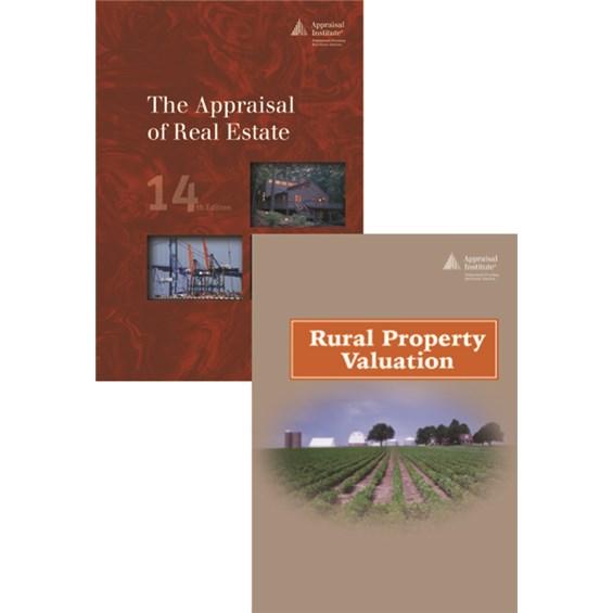 Real estate appraiser trainee cover letter
