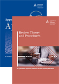 Review Theory and Procedures: A Systematic Approach to Review in Real Property Valuation