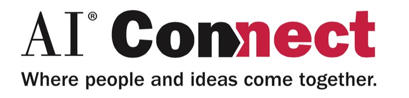 AI-Connect-Logo