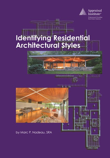 Identifying_Residential_Architectural_Styles_Front_cover