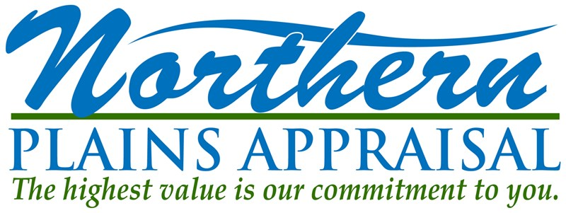 northern-plains-appraisal