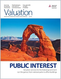New_Q2_Valuation_cover