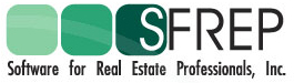 SFREP Software for Real Estate Professionals