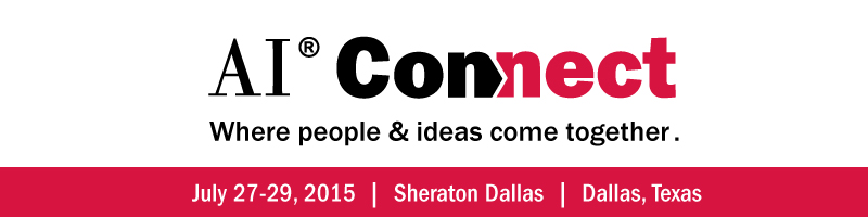 ai-connect-2015-header-800