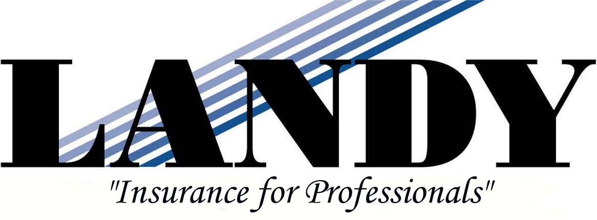 Landy Insurance for Professionals