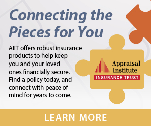 AIIT offers robust insurance products to help keep you and your loved ones  financially secure. 8af047824