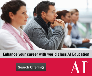 AI Education