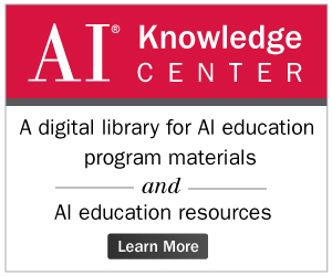AI Knowledge Center