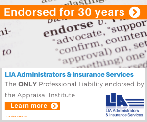 LIA Endorsed for 30 Years