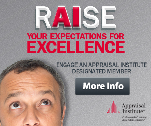 RAISE Your Expectations for Excellence