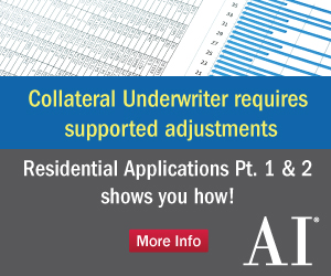 Write or Review for Us - Education | Appraisal Institute