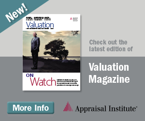 ValuationMagQ4