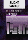 (Slightly Damaged) Dictionary of Real Estate Appraisal, fifth edition