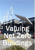 ValueNetZerowebsite1