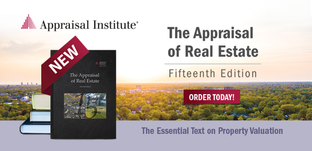 The_Appraisal_of_Real Estate_15th_Edition
