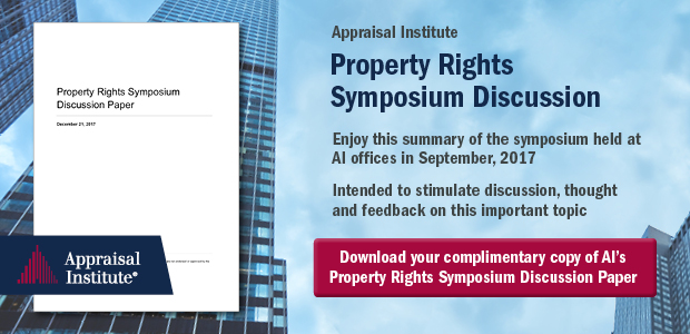 property rights symposium doc