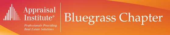 BlueGrassChapter