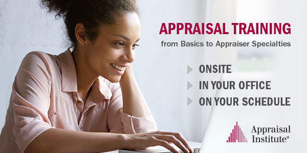 CE_Header_appraisal_training