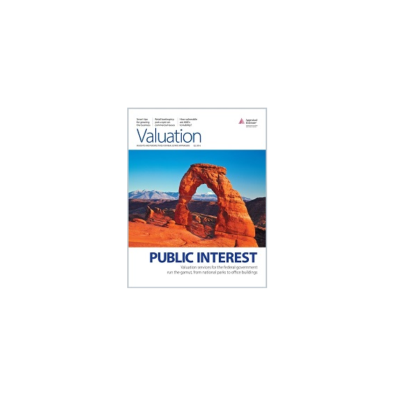 valuation-cover