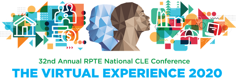 2020-cle-virtual-experience-logo-no-date