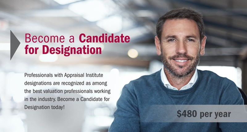 Candidate_for_designation_page