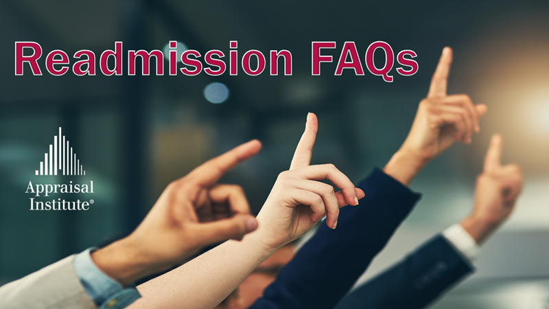 readmission_FAQs_graphic