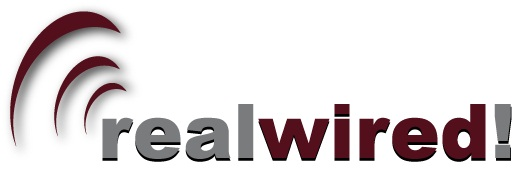 RealWired