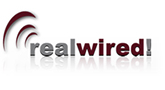 Realwired Logo