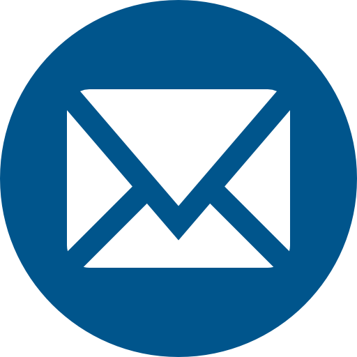 mail-symbol-AI-blue
