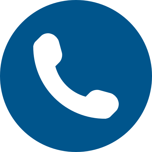 phone-symbol-AI-blue